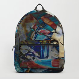Titania 5 Backpack