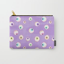 Lookie Loos Carry-All Pouch