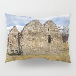Calda House Pillow Sham