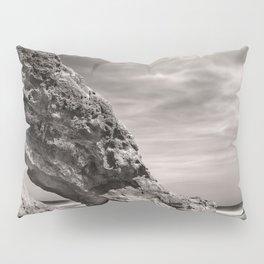"""""""Sea Arch"""" Pillow Sham"""