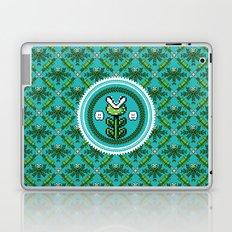 8bit Deco Laptop & iPad Skin