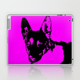 25mitzis 6 Laptop & iPad Skin