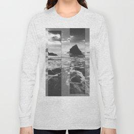 REQUIEM Long Sleeve T-shirt