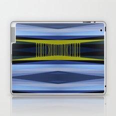 Highwayscape2 Laptop & iPad Skin