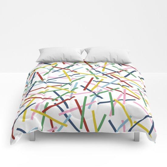 Kerplunk 15 Comforters