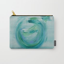 Go Within Carry-All Pouch