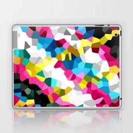 DOTTED Laptop & iPad Skin