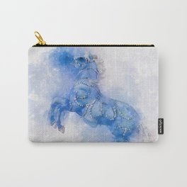 Magical Horse Carry-All Pouch