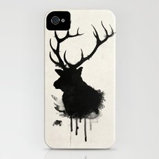 Elk Slim Case iPhone (4, 4s)