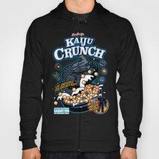 Kaiju Crunch Hoody