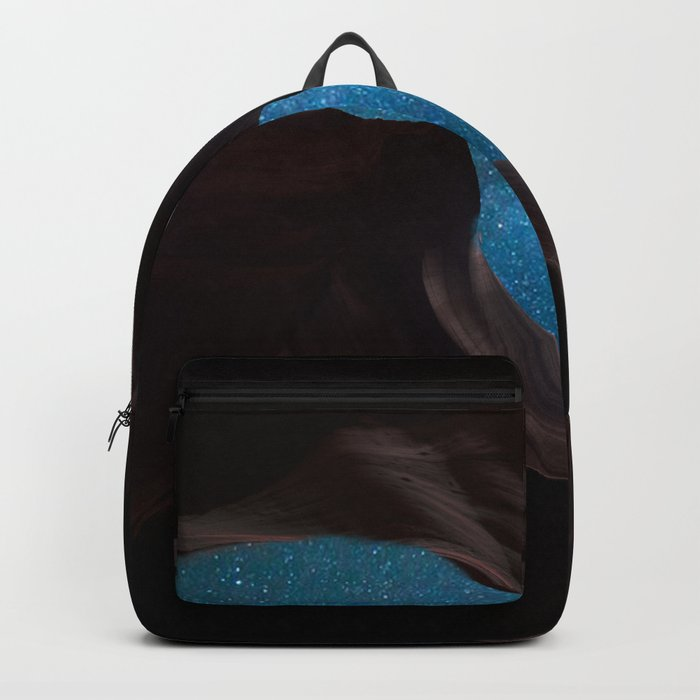 Star Canyon Backpack