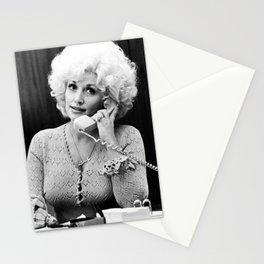 young dolly part on tour dates 2021 bahasuan Stationery Cards