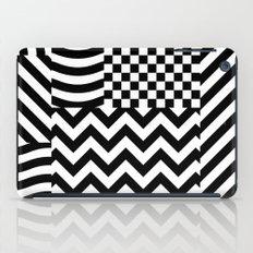 Dazzle 01 iPad Case