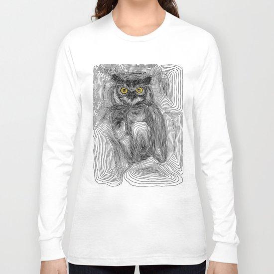 Sava Long Sleeve T-shirt