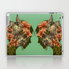 Revelation Laptop & iPad Skin