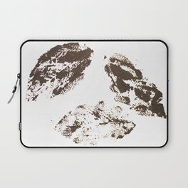 Autumn leaves 5 Laptop Sleeve