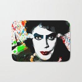 The Rocky Horror Picture Show   Pop Art Bath Mat