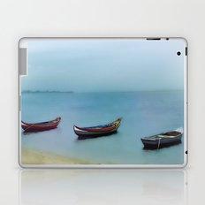 Same Direction Laptop & iPad Skin