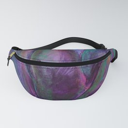 Tequila Fairy Fanny Pack