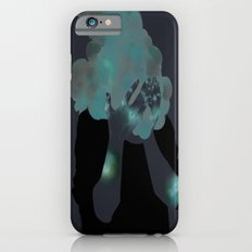 Smoke Inverted Slim Case iPhone 6s