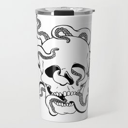 Take Over Travel Mug