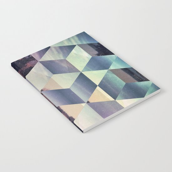 syylvya rrkk Notebook