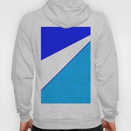 Geometry 432 Hoody
