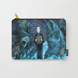 LOVECRAFT Carry-All Pouch