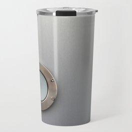 Top Light Travel Mug