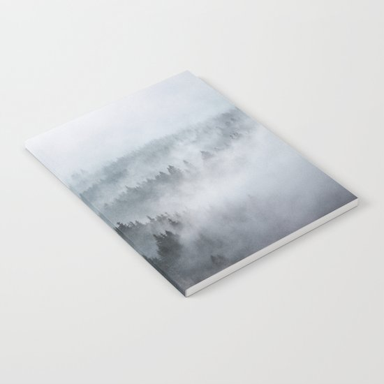 The Waves Notebook