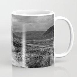 The Cauldron Coffee Mug