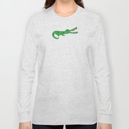 Cocó Long Sleeve T-shirt