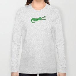 Cocó Long Sleeve T-shirt