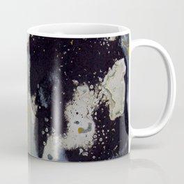 C&C Coffee Mug