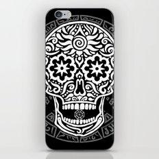 Diamo, Absolute iPhone & iPod Skin