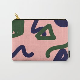 Gather 2.5 Carry-All Pouch