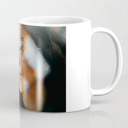 Katya Coffee Mug