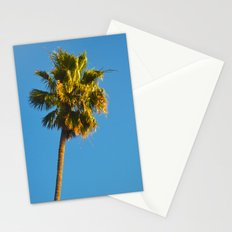 Summer's View Stationery Cards