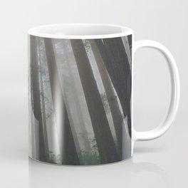 Cloud Sweepers Coffee Mug