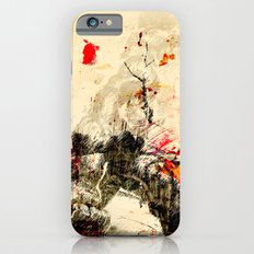 Hulking iPhone 6s Slim Case