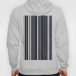 Kirovair Blocks Jeans #minimal #design #kirovair #decor #buyart Hoody