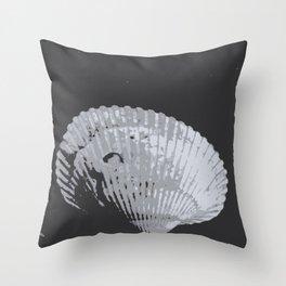 captiva. Throw Pillow