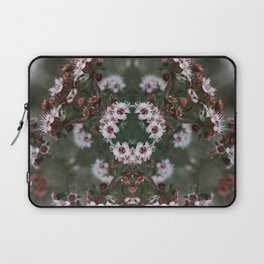 Manuka : New Zealand Native Laptop Sleeve