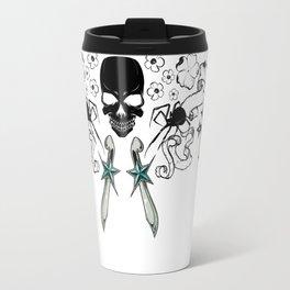 BLK_PNX Travel Mug