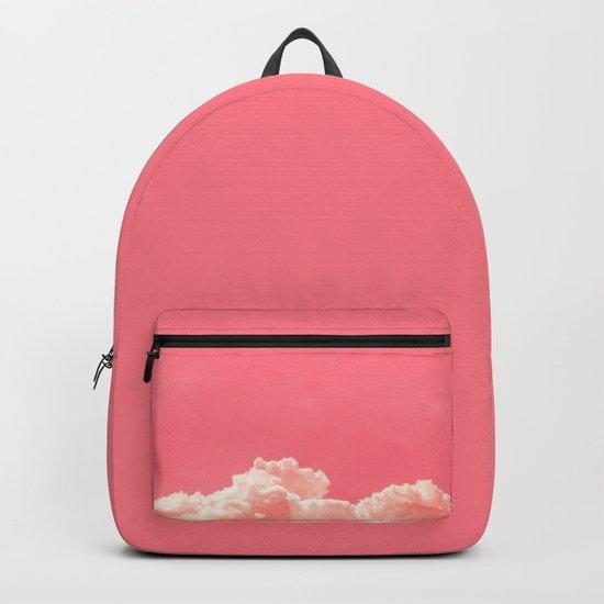 Summertime Dream Backpack