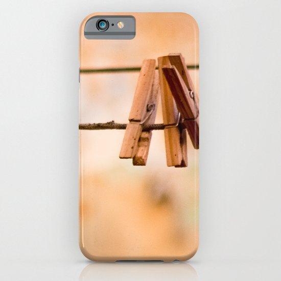 pegit! iPhone & iPod Case