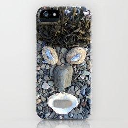 """EPHE""""MER"""" # 273 iPhone Case"""
