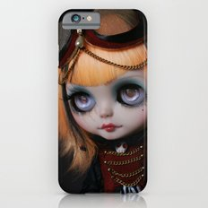 FREAKCIRCUS (Ooak BLYTHE Doll) Slim Case iPhone 6s