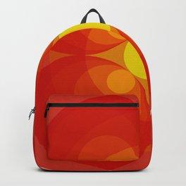 Blossom 03 Backpack