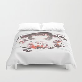 Boku No Hero Academia 3 Duvet Cover